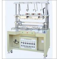 Buy cheap A6-G Seamless One Piece Bra Molding Machine from wholesalers