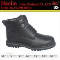 Wholesale Godyear Safety shoes from china suppliers
