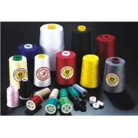 Wholesale 40S/2 100% spun polyester sewing thread from china suppliers