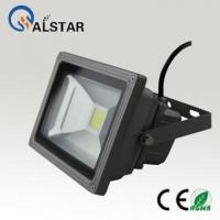 Wholesale AS-FL-10WHigh Power 10W LED Flood light from china suppliers