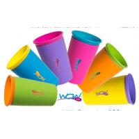 Wholesale Products  Wow cup from china suppliers