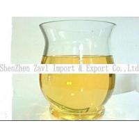 Wholesale USED COOKING OIL from china suppliers