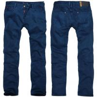 Buy cheap The latest style woven pants from Wholesalers