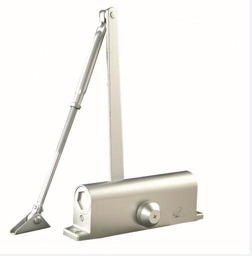 Quality 7000 series door closer for sale