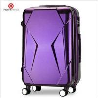 Wholesale New hot wholesales cheap suitcase travel bags trolley baggage sets from china suppliers