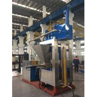 Wholesale 5kg 10kg Ruminant nutrition lick block hydraulic tablet press machine from china suppliers