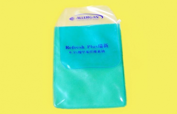 Quality promotional gift bulk business card holders HL415 for sale