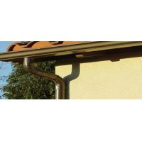 China Drainage System on sale