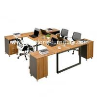 wooden computer furniture - quality wooden computer furniture for sale