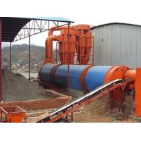Wholesale Desulfurization Gyps... from china suppliers