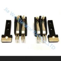 Wholesale Mitsubishi elevator 161 door lock contact from china suppliers
