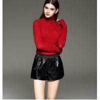 Wholesale the turtleneck sweater from china suppliers