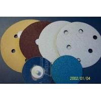 Wholesale Abrasive disc(abrasive tools) from china suppliers