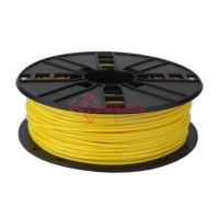 3mm Nylon Filament Yellow Model:TW-NL300YE