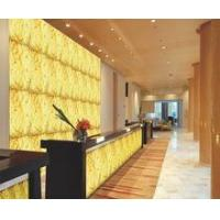 Buy cheap forms of artificial stone from Wholesalers