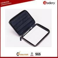 Wholesale Made in China organizer notebook wholesale from china suppliers