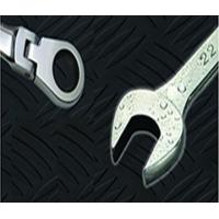 Wholesale Basic Hand Tools Wrench (Spanner) 334501 from china suppliers