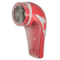 Wholesale Lint Remover Model:TG-7711 from china suppliers
