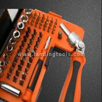 Wholesale Basic Hand Tools Screwdriver 644001 from china suppliers