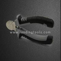 Wholesale Basic Hand Tools Plier 119101 from china suppliers