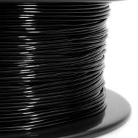 Wholesale Afinibot 3D printer PLA filament from china suppliers