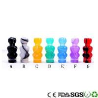 Buy cheap Tang Drip Tip Acryli… from Wholesalers