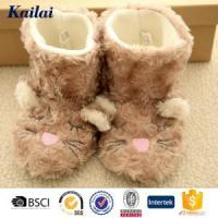 Wholesale Baby Shoes Circle Cloth Child Boots from china suppliers