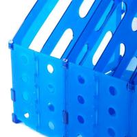 Wholesale Acrylic magazine holder from china suppliers
