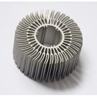 Wholesale ALUMINUM EXTRUSION Aluminum Extrusion The product model:YC1029 from china suppliers