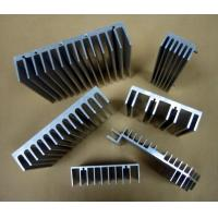 Wholesale ALUMINUM EXTRUSION Aluminum Extrusion The product model:YC1004 from china suppliers
