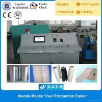 Wholesale Hyper-productivity CPP Bag Film Machine from china suppliers