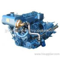 Wholesale DIESEL ENGINE 380,385,480,485,490,498,4100,4102,4105,4108 from china suppliers