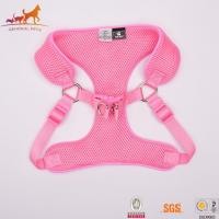 Buy cheap Leather Harness For Dogs from Wholesalers