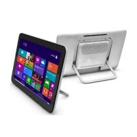 WP236-WAIO 23.6inch Windows All In One PC
