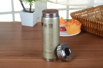 Quality Wholesale purpel clay thermal cup,stainless steel travel mug for sale