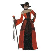 Wholesale Adult young red vampire Item young red vampire from china suppliers