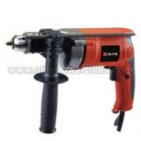 China Electric Drill New Portable 13mm Electric Hand Drill Tools on sale