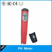 Handy with cheap price digital portable orp redox meter OW-009(III)
