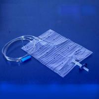 Wholesale HospitalProducts YXM-MUB Medical Urine Bag from china suppliers