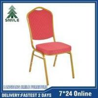 Wholesale Competive price event chairs wedding chairs from China supplier from china suppliers