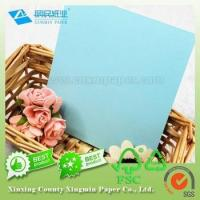 copy paper uesd to cleanroom a4 color paper