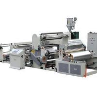 Wholesale Cast Film Printing and Lamination Line from china suppliers