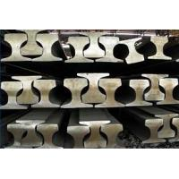 Wholesale Rail & Sleeper from china suppliers