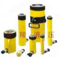 Wholesale single acting lifting jack from china suppliers