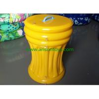 Wholesale Ice cooler with lid from china suppliers