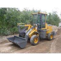 Buy cheap Wheel Loaders XD916E from wholesalers