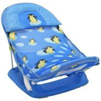 Baby bath pillow quality baby bath pillow for sale