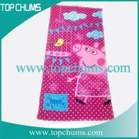 Wholesale my little pony beach towel bt0123 from china suppliers