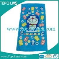 Wholesale personalized beach towel from china suppliers