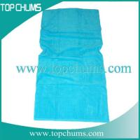 Wholesale pink beach towel br0214 from china suppliers